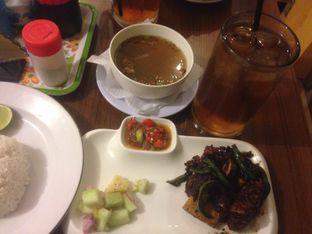 Foto 7 - Makanan di Sop Buntut Gelora Pancasila oleh Putra  Kuliner