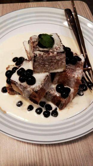 Foto 1 - Makanan di Breve oleh ochy  safira