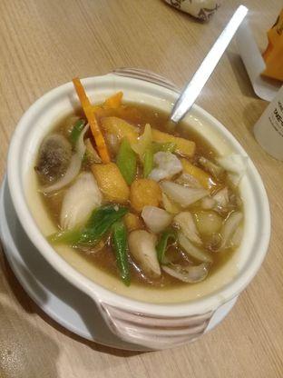 Foto - Makanan di Ta Wan oleh lisa hwan