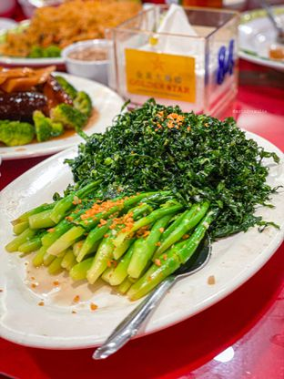 Foto 3 - Makanan di Golden Leaf oleh Indra Mulia