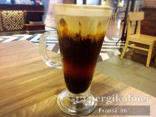 Foto 1 - Makanan di The Cups oleh Fransiscus