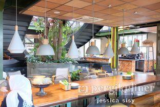 Foto review Kayu - Kayu Restaurant oleh Jessica Sisy 13