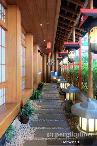 Foto 4 - Interior di Kintaro Sushi oleh Darsehsri Handayani
