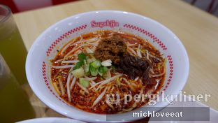 Foto 21 - Makanan di Sugakiya oleh Mich Love Eat