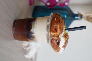 Foto 2 - Makanan di Kopi Kanto oleh Deasy Lim