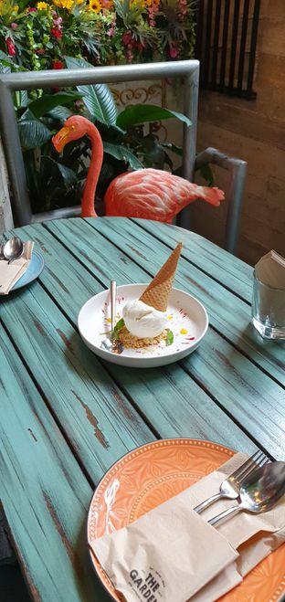 Foto 7 - Makanan di The Garden oleh Makan2 TV Food & Travel