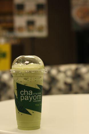 Foto 1 - Makanan di Chapayom oleh thehandsofcuisine