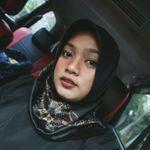 Foto Profil eldayani pratiwi