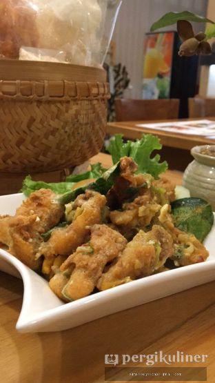 Foto 2 - Makanan di Bakul Nusantara oleh Our Weekly Escape
