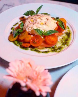Foto 6 - Makanan di Osteria Gia oleh Margaretha Helena #Marufnbstory