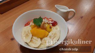 Foto 4 - Makanan di Greens and Beans oleh chandra dwiprastio