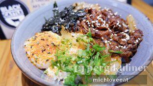 Foto 51 - Makanan di Black Cattle oleh Mich Love Eat