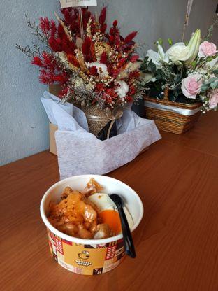 Foto 2 - Makanan di Truffle Belly oleh Abizar Ahmad