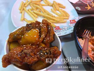Foto 3 - Makanan di Lotteria oleh bataLKurus