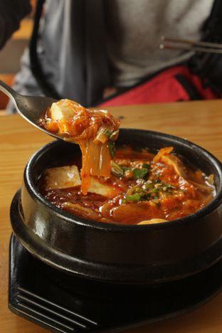 Foto 2 - Makanan di Tteokntalk oleh Anita