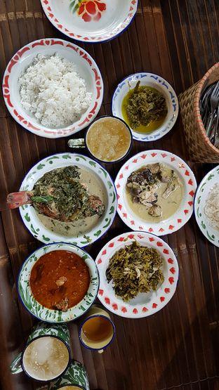 Foto 5 - Makanan di Warung Tuman oleh Avien Aryanti