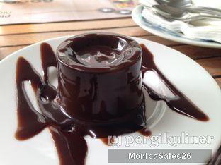 Foto 10 - Makanan di Pique Nique oleh Monica Sales