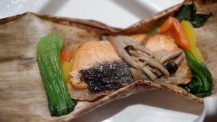 Foto 4 - Makanan di Enmaru oleh Deasy Lim
