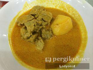 Foto 12 - Makanan di Garuda oleh Ladyonaf @placetogoandeat
