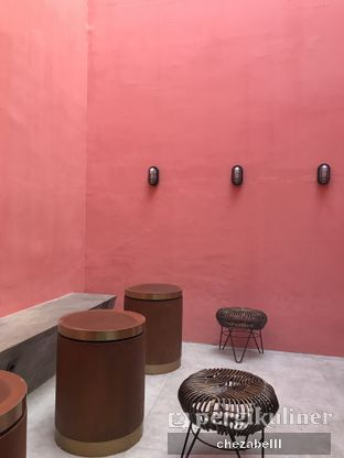 Foto 3 - Interior di Sta's Coffee & Bakery oleh Olivia Isabelle