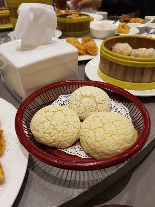 Foto 1 - Makanan di Dimsum 48 oleh Yuli || IG: @franzeskayuli