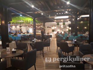 Foto review Kunokini oleh Prita Hayuning Dias 3
