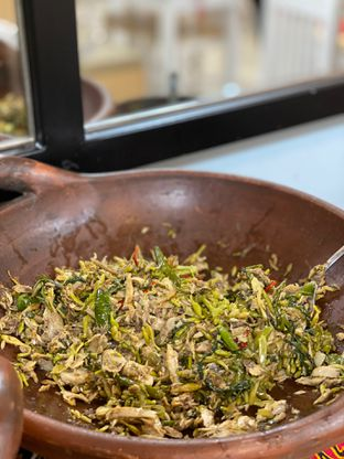 Foto 22 - Makanan di Batavia Bistro oleh Jeljel