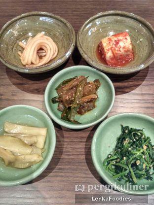 Foto review Samwon Garden oleh LenkaFoodies (Lenny Kartika) 9