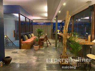 Foto review Ulana Gastronomia oleh Icong  6
