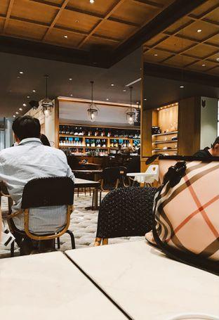 Foto review Cafe Kitsune oleh Margaretha Helena #Marufnbstory 4
