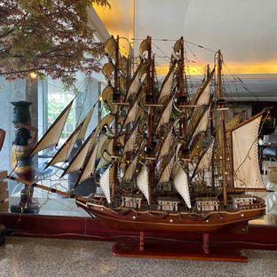 Foto 11 - Interior di Istana Nelayan - Istana Nelayan Hotel oleh Levina JV (IG : @levina_eat & @levinajv)