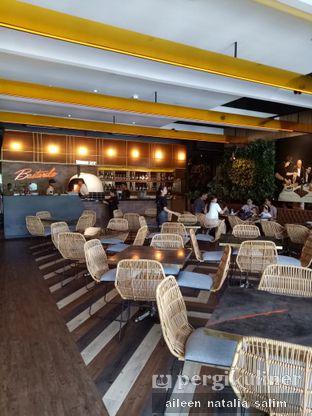 Foto 3 - Interior di Bastardo oleh @NonikJajan