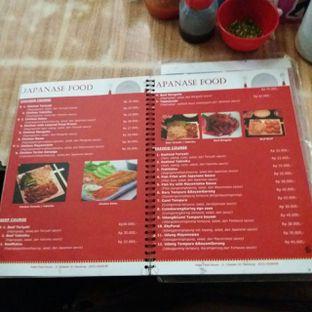 Foto 7 - Menu di Kobe Japanese Food oleh Dianty Dwi