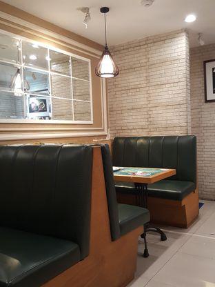 Foto 9 - Interior di PappaJack Asian Cuisine oleh Stallone Tjia (@Stallonation)