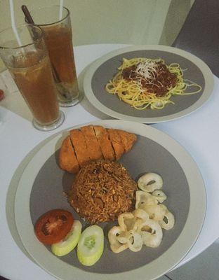 Foto - Makanan di Janji Kopi oleh Fitriah Laela