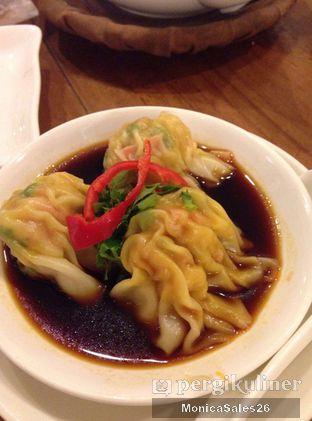 Foto 7 - Makanan di Imperial Kitchen & Dimsum oleh Monica Sales