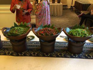 Foto 6 - Makanan di Roemah Kuliner oleh Muhammad Fadhlan