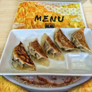 Foto 2 - Makanan di Fufu Ramen oleh Lydia Adisuwignjo
