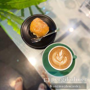 Foto review Tanatap oleh Francine Alexandra 3