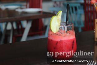 Foto 1 - Makanan di Por Que No oleh Jakartarandomeats