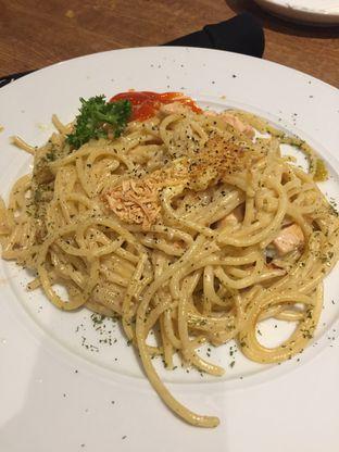 Foto 2 - Makanan di Noach Cafe & Bistro oleh @yoliechan_lie