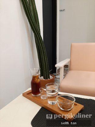 Foto review Kopitia oleh Selfi Tan 2