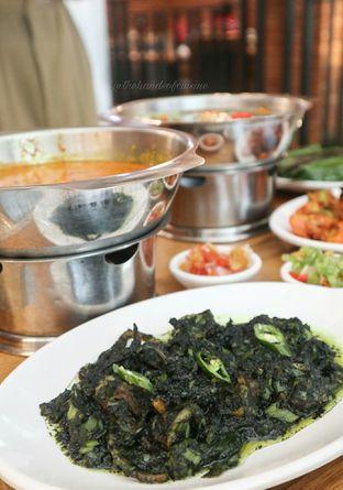 Foto 4 - Makanan di Cia' Jo Manadonese Grill oleh thehandsofcuisine