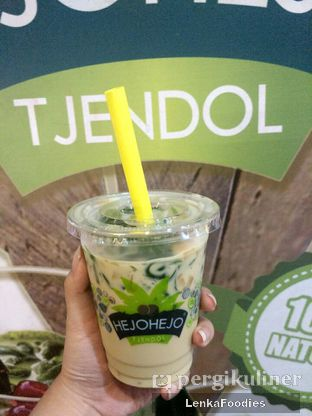 Foto 2 - Makanan di Hejo Hejo Tjendol oleh LenkaFoodies (Lenny Kartika)