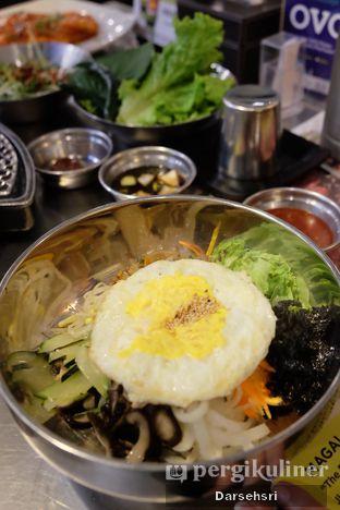 Foto 2 - Makanan di Magal Korean BBQ oleh Darsehsri Handayani