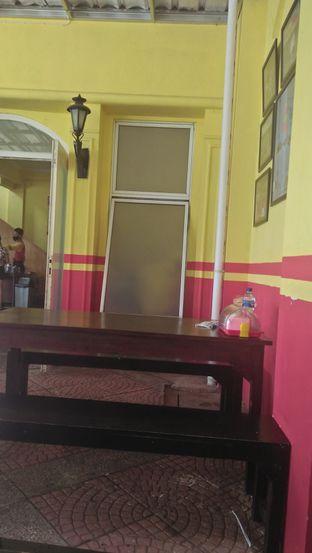 Foto review Soto Sedaap Boyolali Hj. Widodo oleh Review Dika & Opik (@go2dika) 8