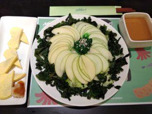 Foto 5 - Makanan di Midori oleh Rosalina Rosalina