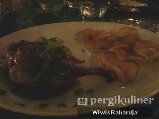 Foto 6 - Makanan di Bottega Ristorante oleh Wiwis Rahardja