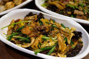 Foto 4 - Makanan di Canteen Mala Xiang Guo oleh Nerissa Arviana