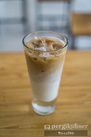 Foto 3 - Makanan di Sugar & Spice Coffee Corner oleh Tissa Kemala